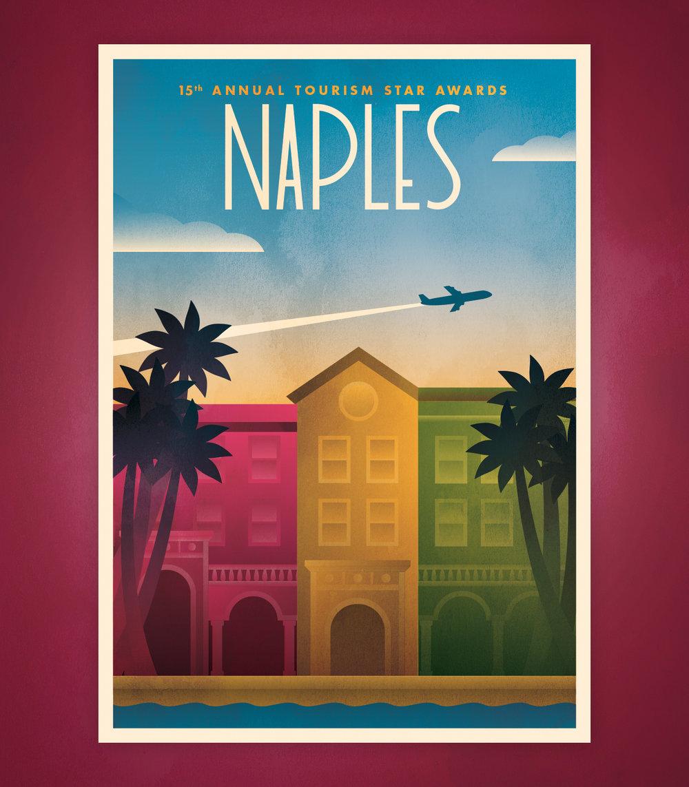 02-Naples.jpg