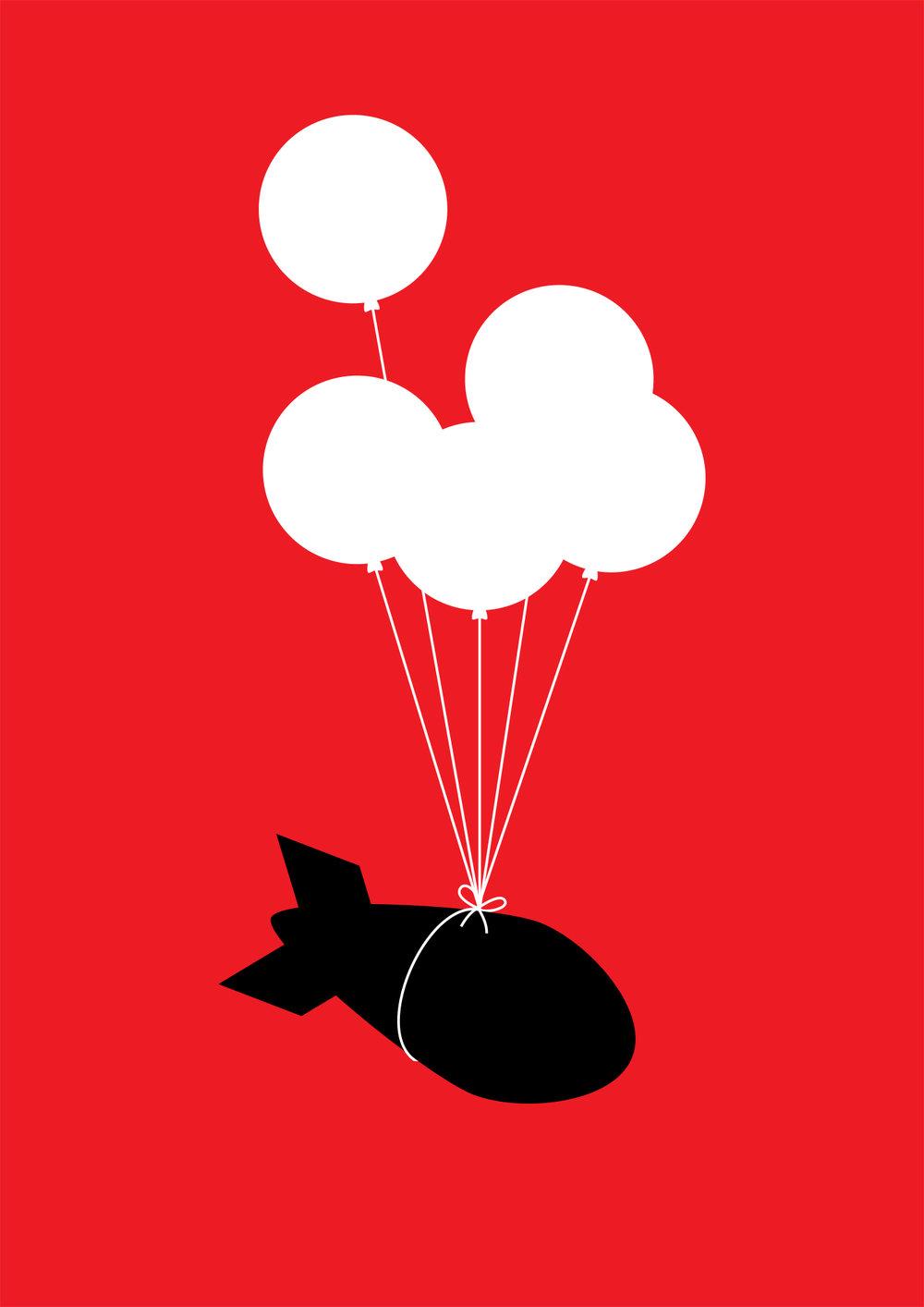 13-Red Balloon-1400px.jpg
