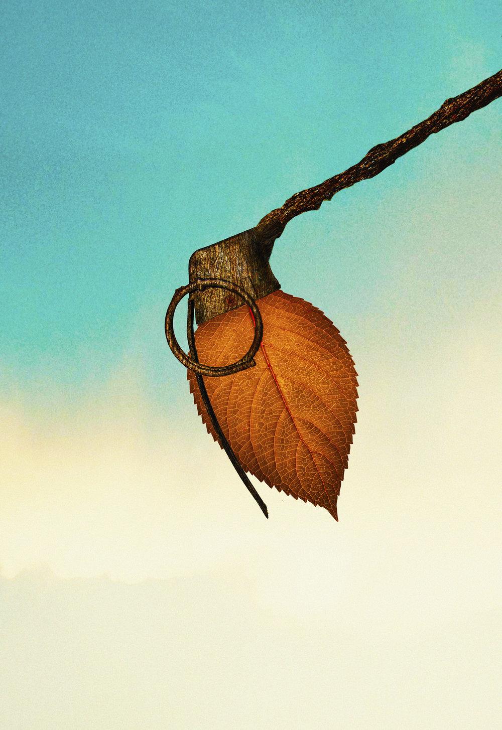 Leaf Grenade.jpg