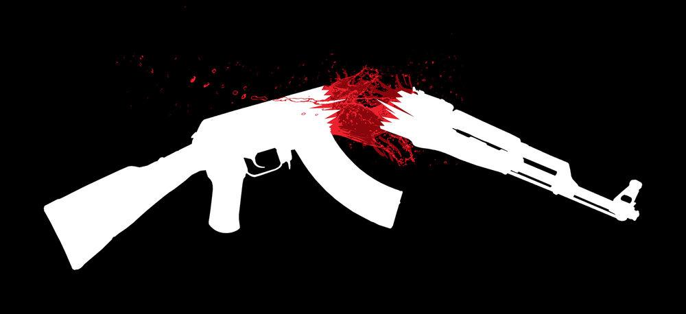 GunBlood Hi-Res.jpg