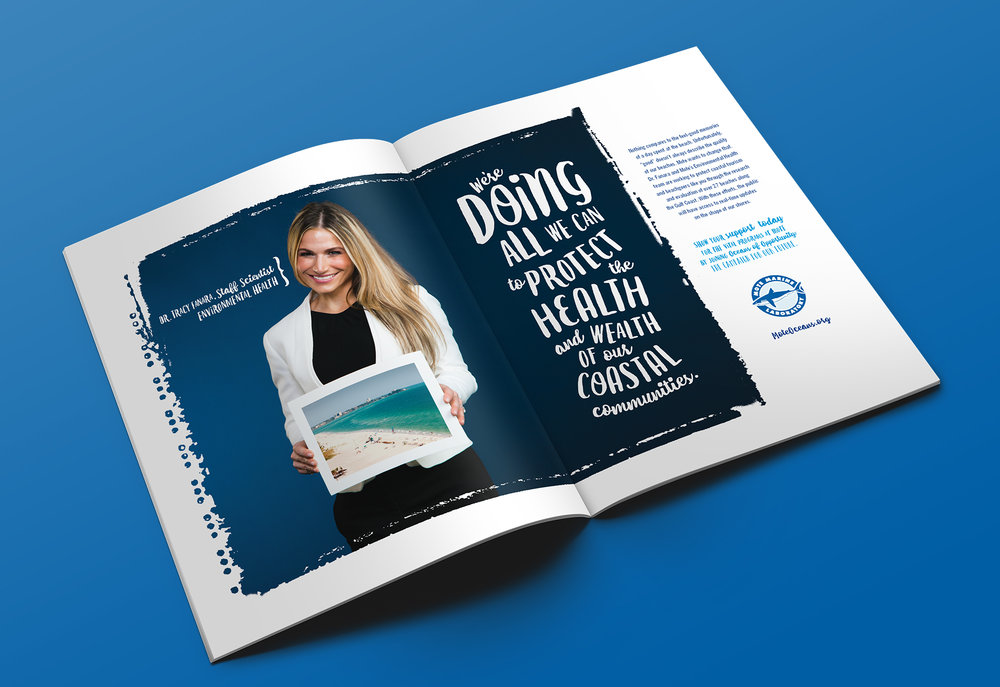 Magazine One-Page Mockup 2.jpg