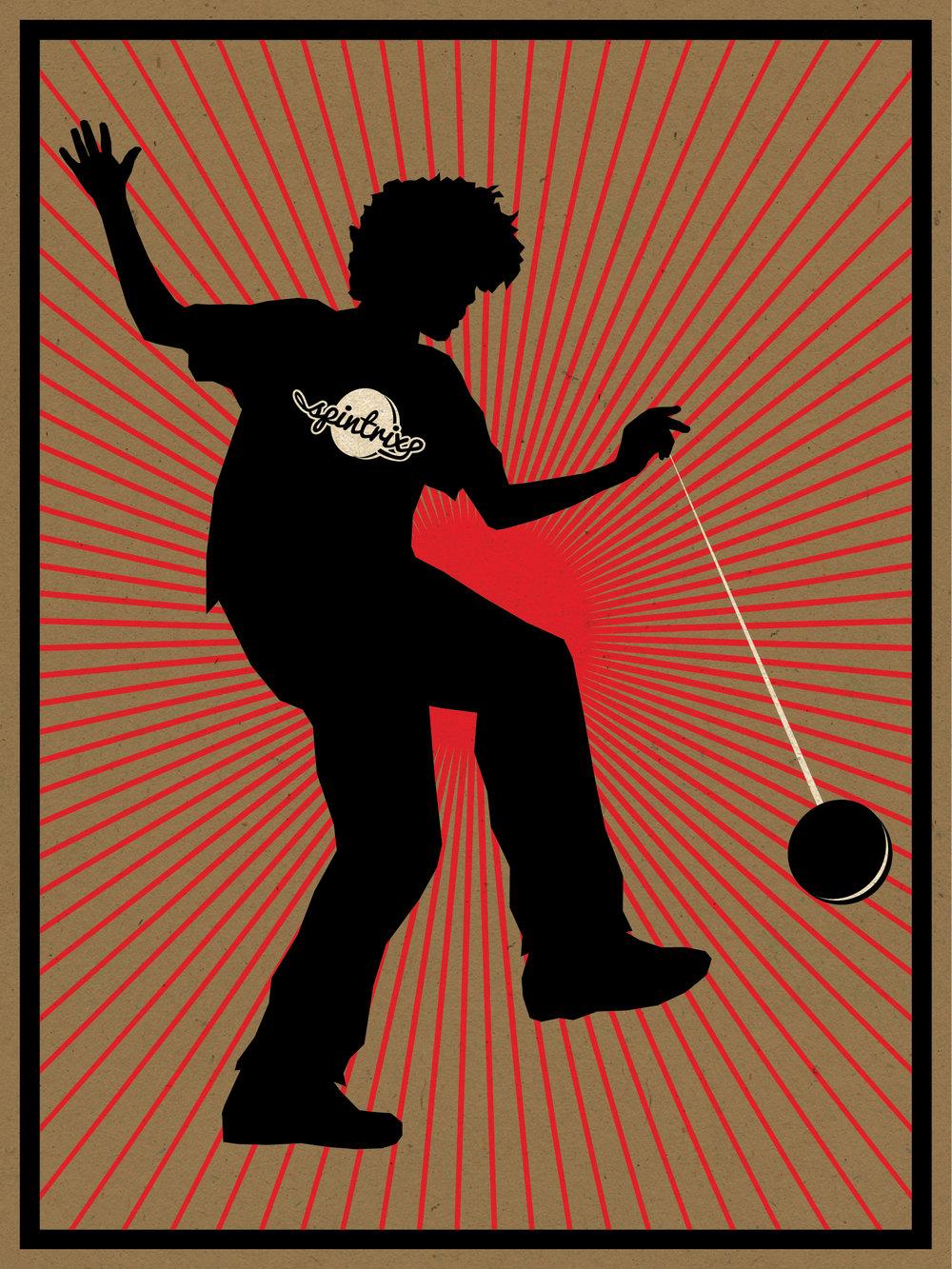 Yoyo poster-02RGB.jpg