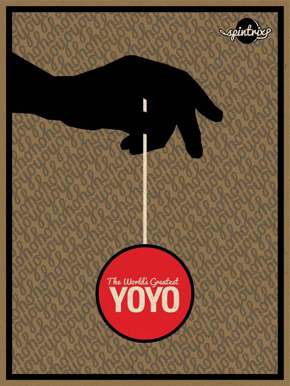 Yoyo poster-04RGB.jpg