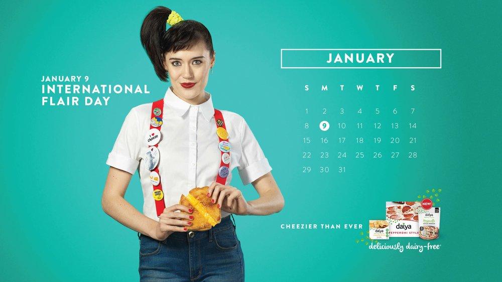 Daiya-Calendar_Page_01.jpg