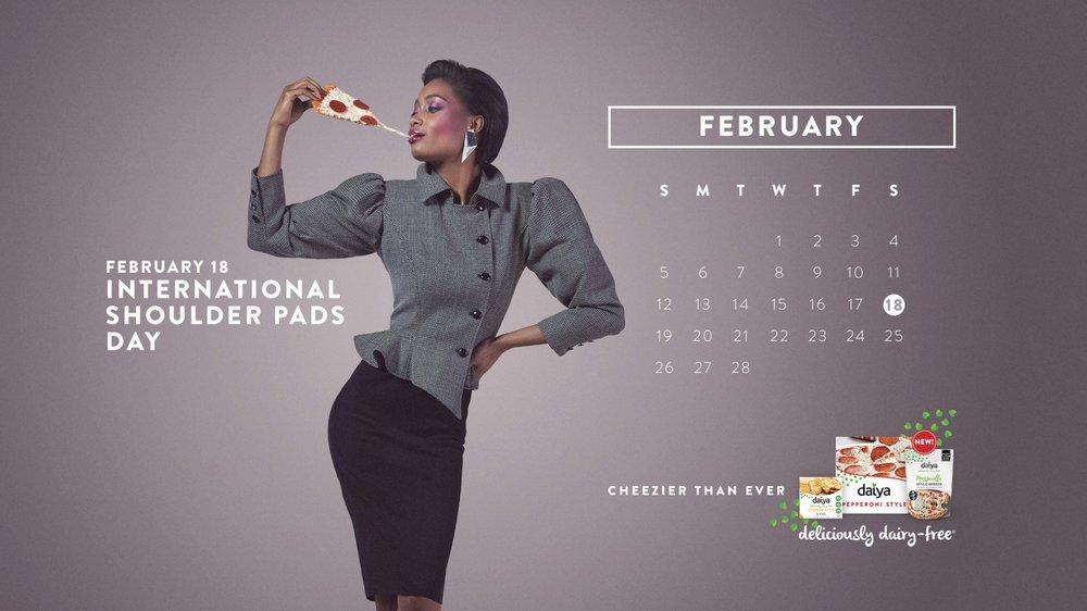Daiya-Calendar_Page_02.jpg