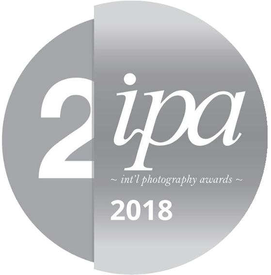 ipa award.png