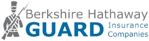 berkshire-hathaway-guard.jpg