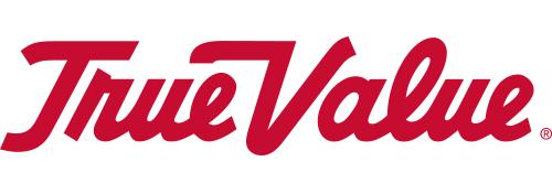 truevalue-logo.jpg