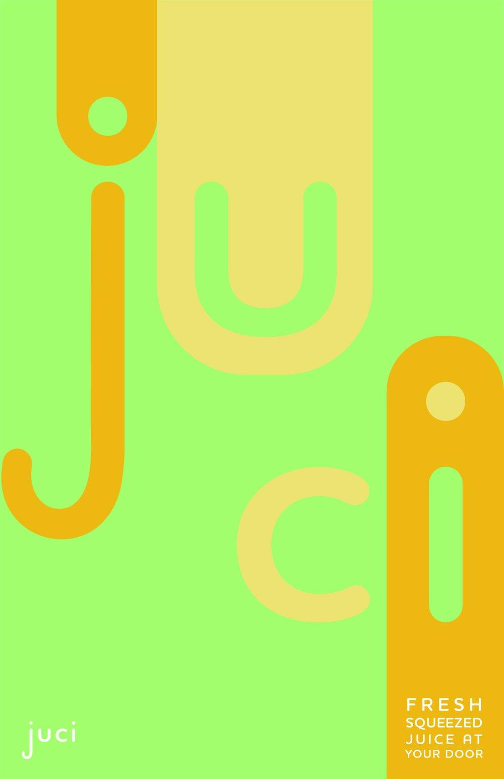 Juci Poster Adds 2-02.jpg