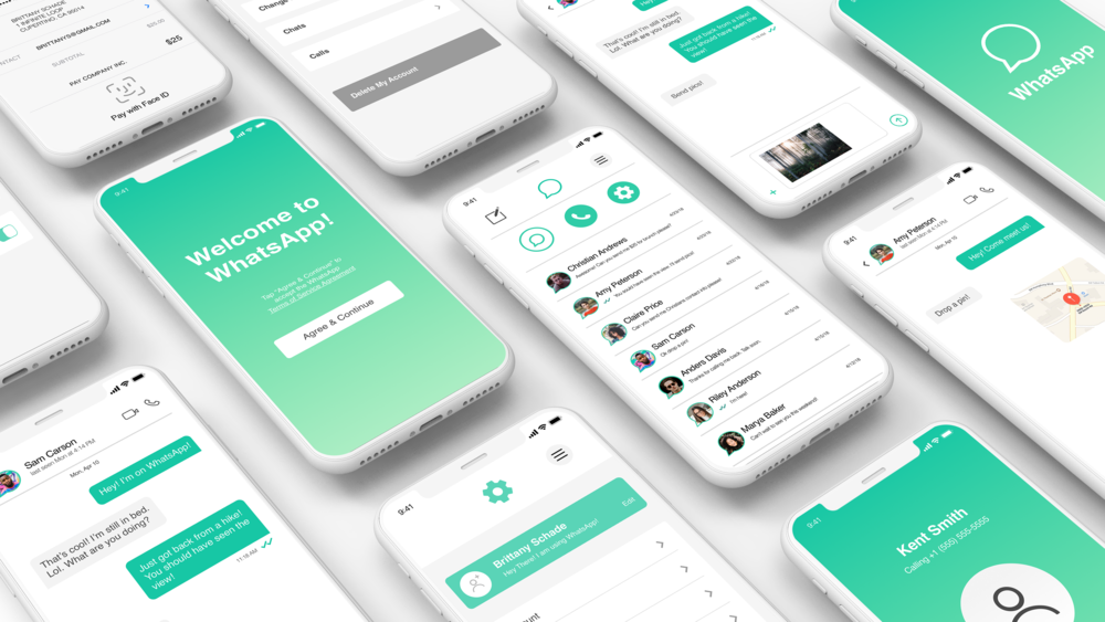 Multiple-Isometric-iPhone-MockUps copy.png