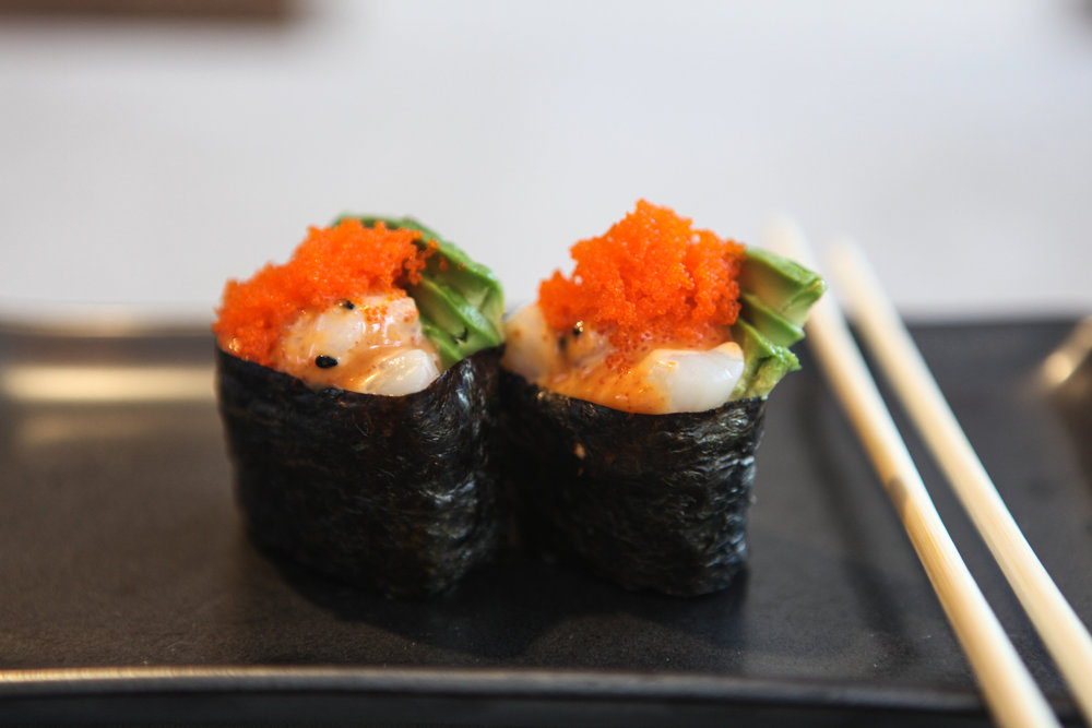 foodpics-6.jpg