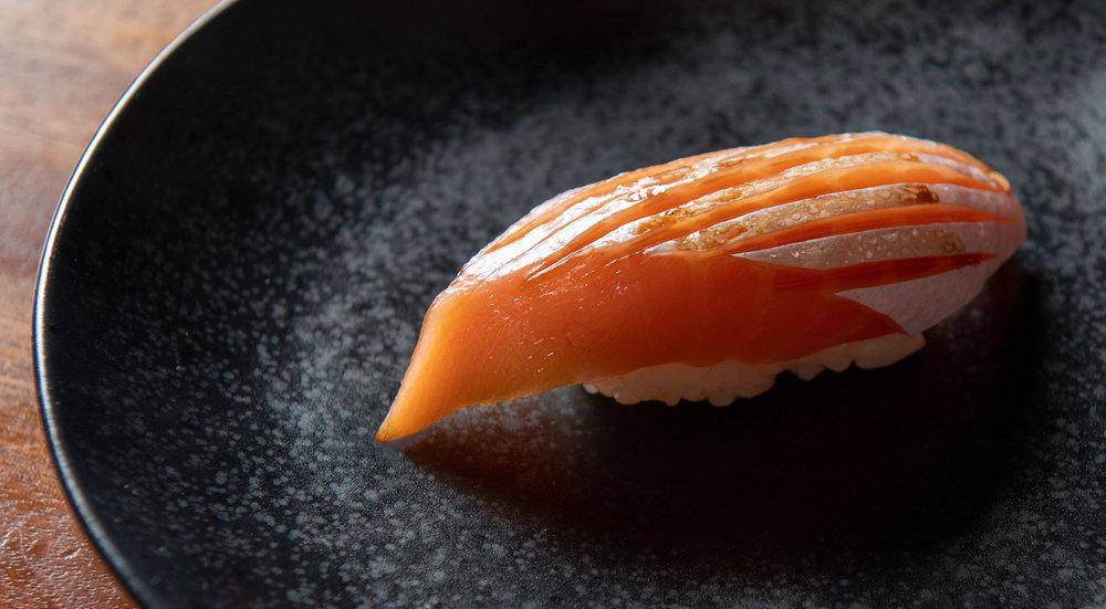 Omikase-Pic-salmon-2.jpg