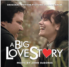 Original motion Picture Soundtrack - Listen on Apple Music