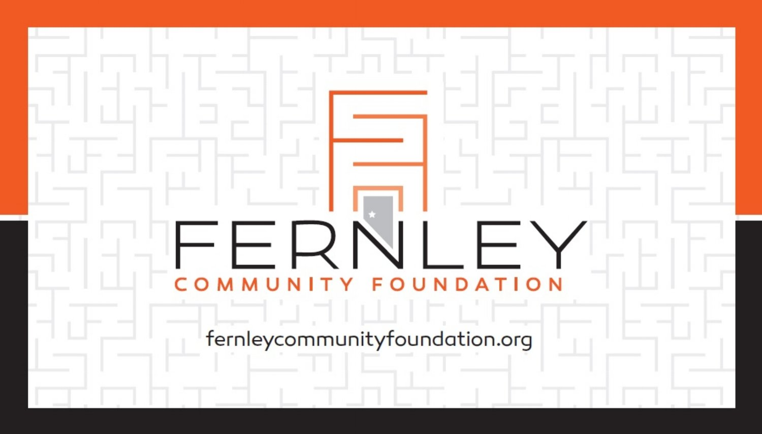 Fernley Community Foundation