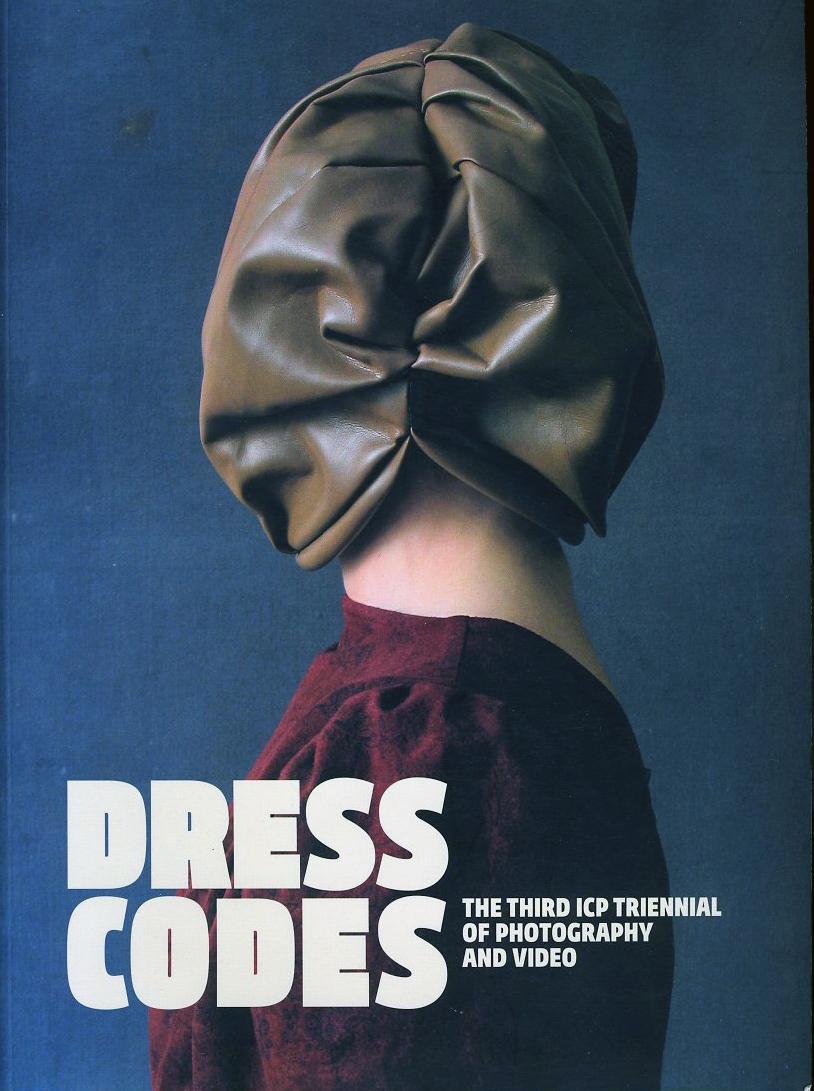 DressCodes_Cover.jpg