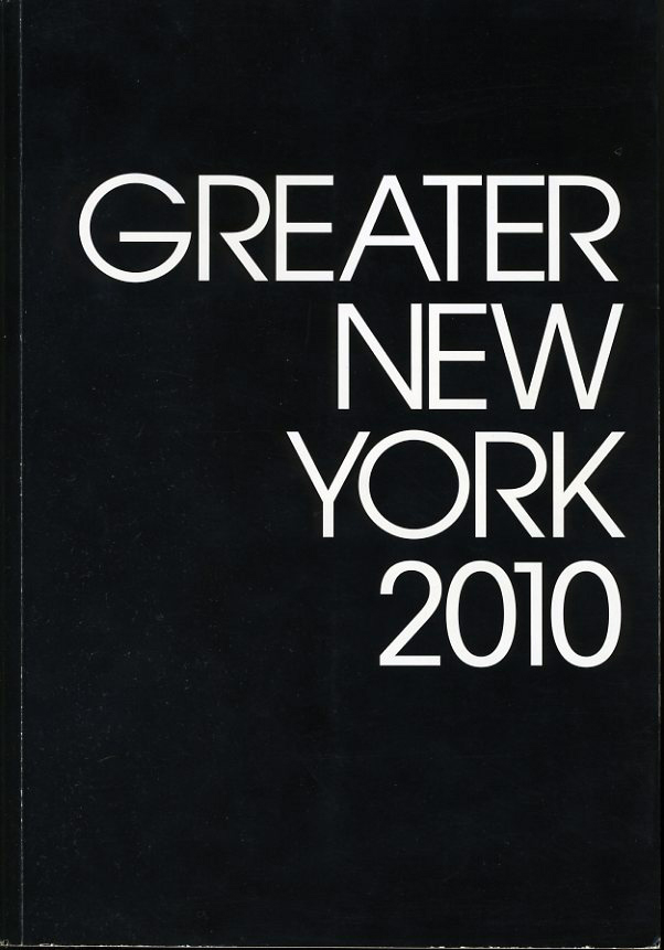 GNY_cover.jpg
