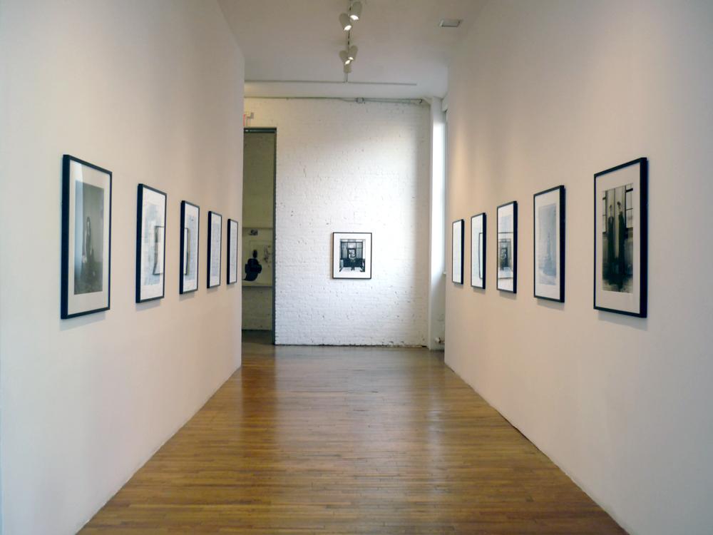 PS1_gallery_long.jpg