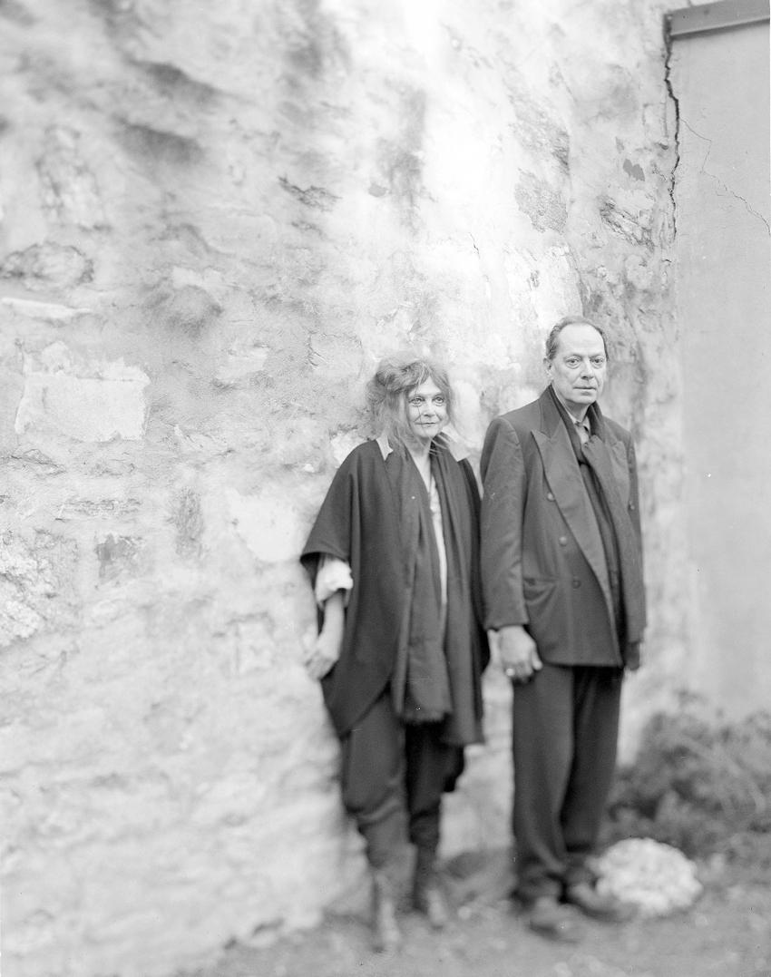 O'Malley_Helen&Edgar.jpg