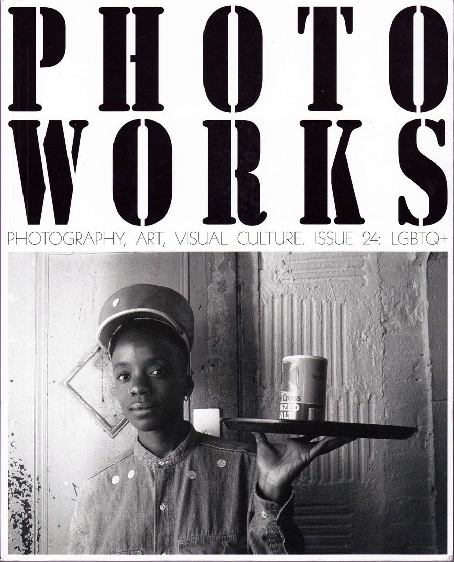 PhotoworksCover.jpg