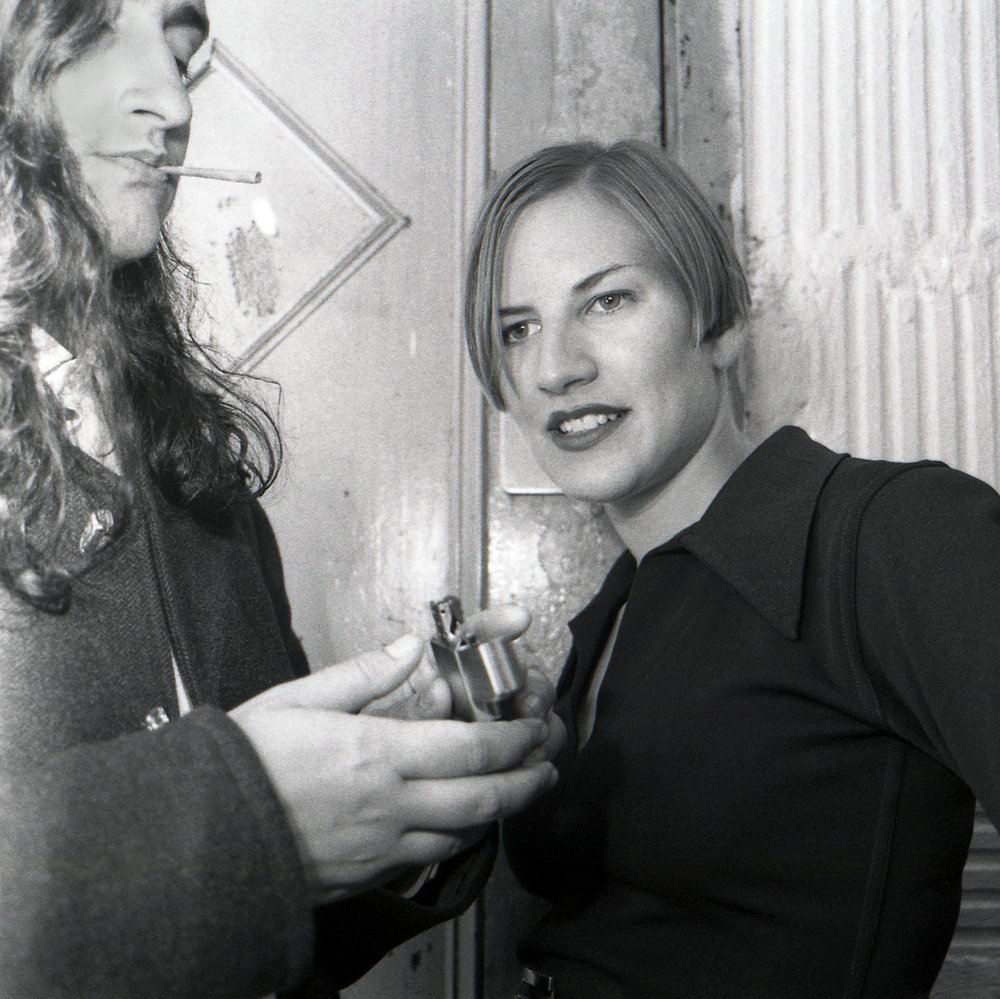 O'Malley__Lucinda&Blond_NYC 1993.jpg