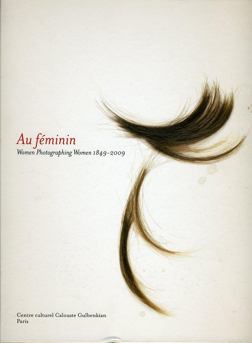 AuFeminin_Cover.jpg