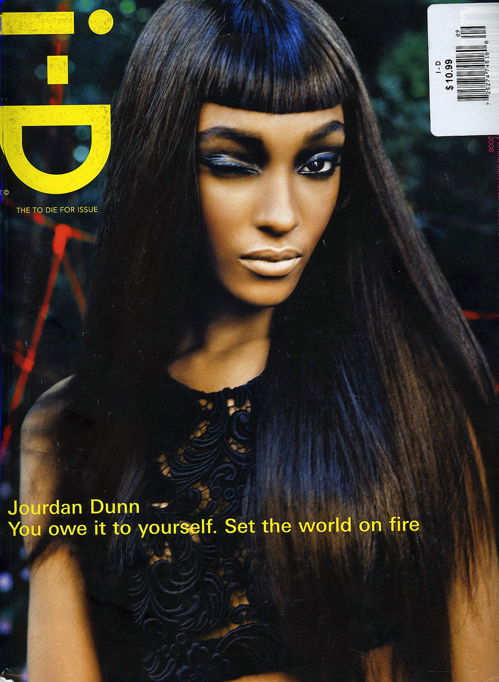 I-D magazineCover.jpg