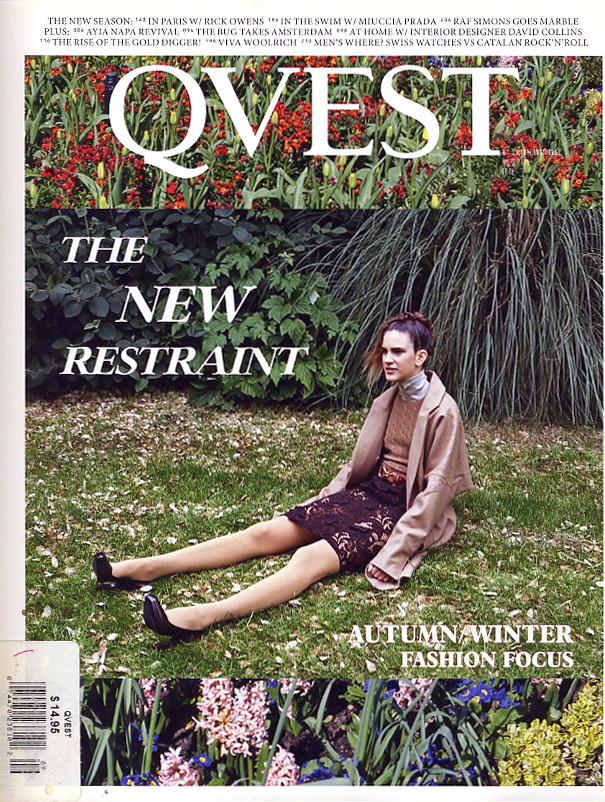 Qvest_Orchids_Cover.jpg