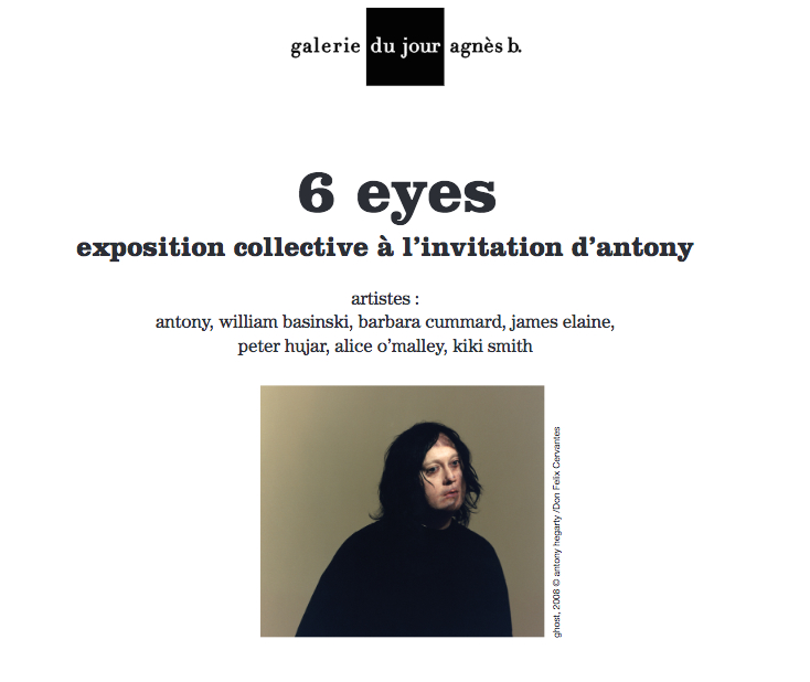 6 Eyes.jpg