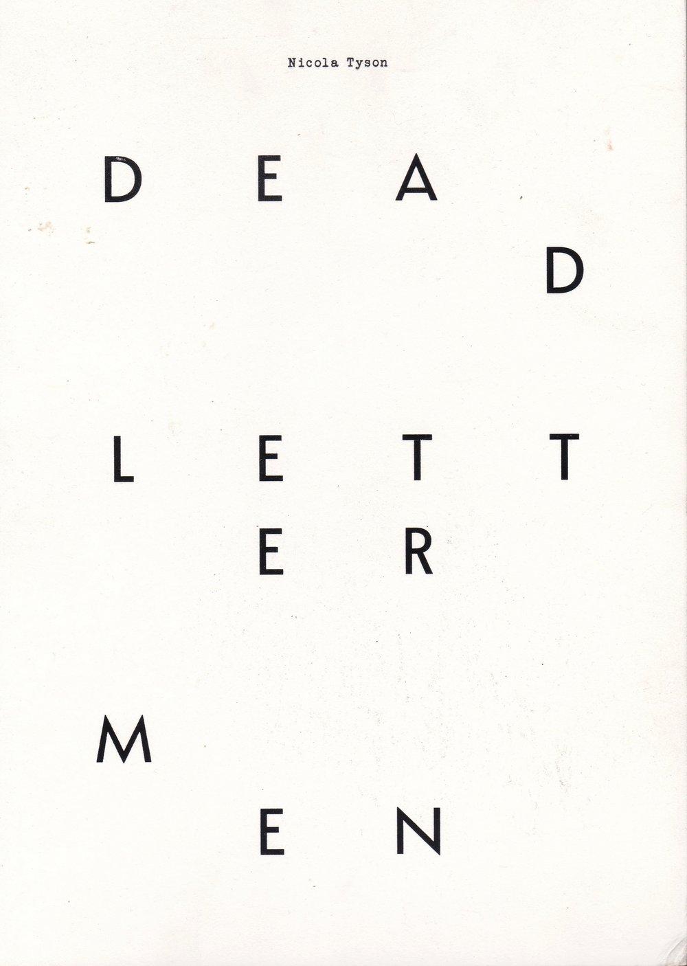 DeadLetterMenCover.jpg