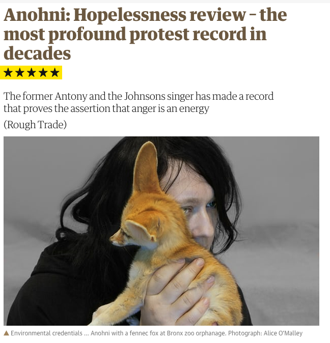 anohni_hopelessness.png
