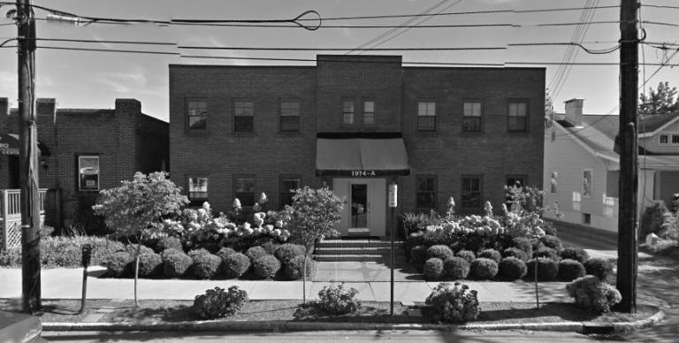 1974A-Douglass-Blvd-Street-View-768x388.png