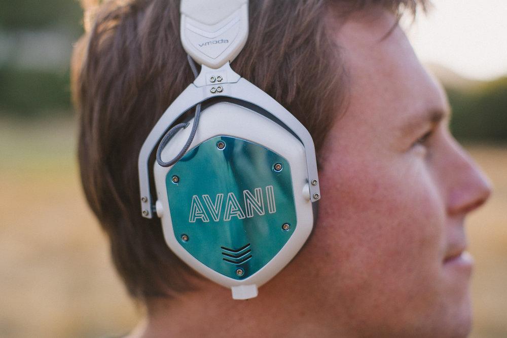 Avani Headphones.JPG