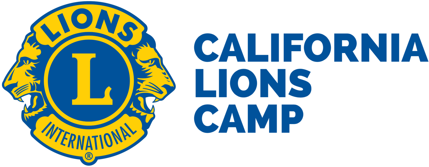 Camp Pacifica - California Lions Camp