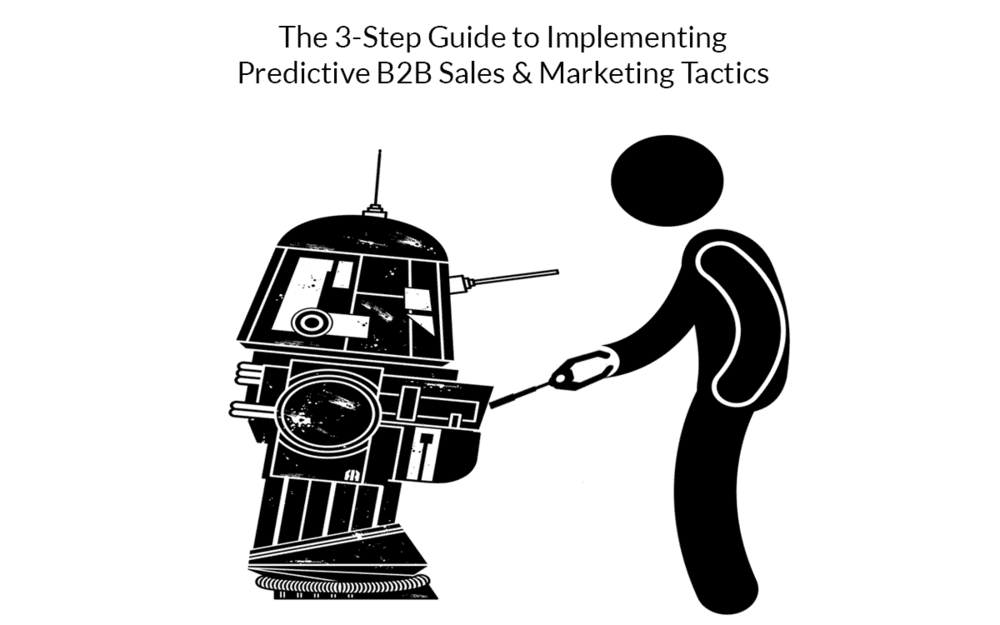 The-3-Step-Guide-to-Implementing-Predictive-B2B-Sales-Marketing-Tactics.png