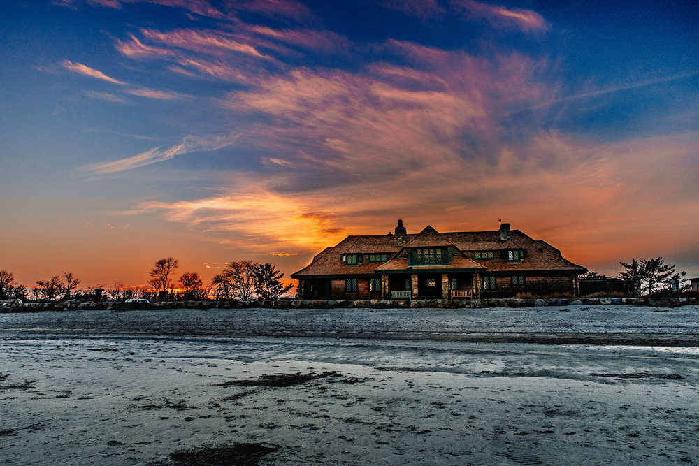 Greenwich Tods Point Sunset 2.jpg