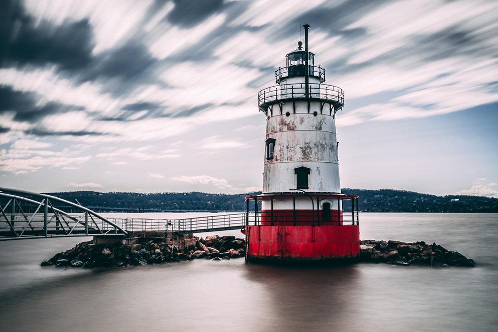 Lighthouse Long Exposure 3.jpg