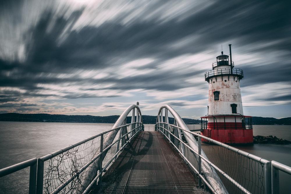 Lighthouse Long Exposure 1.jpg