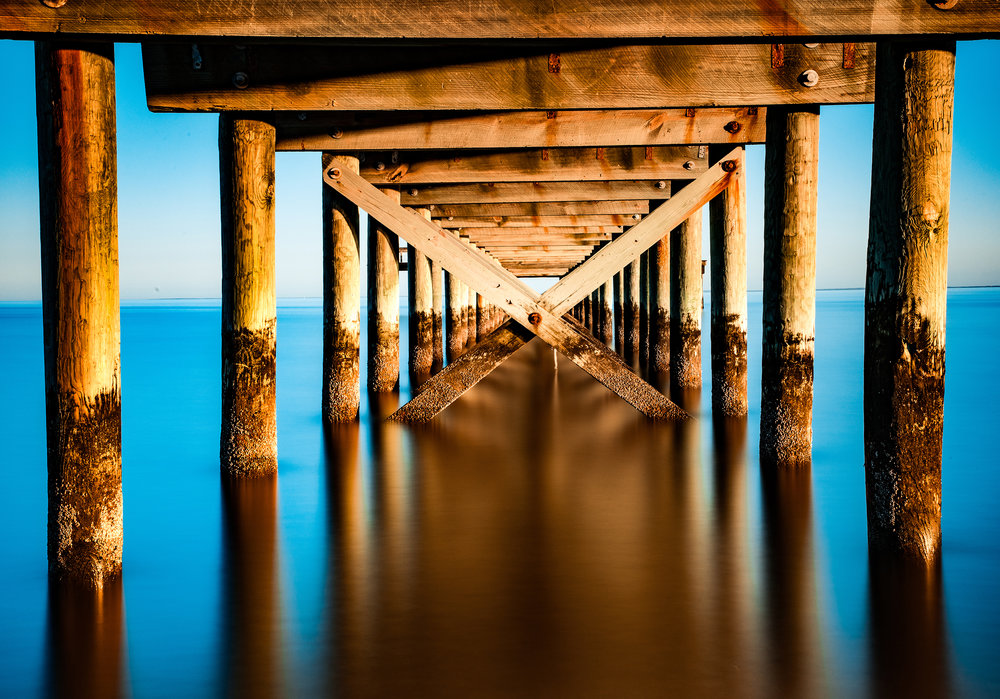 Long Exposure Pier.jpg