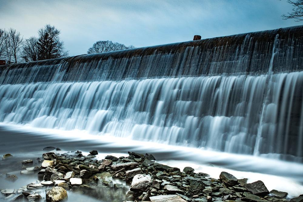 Long Exposure Dam.jpg
