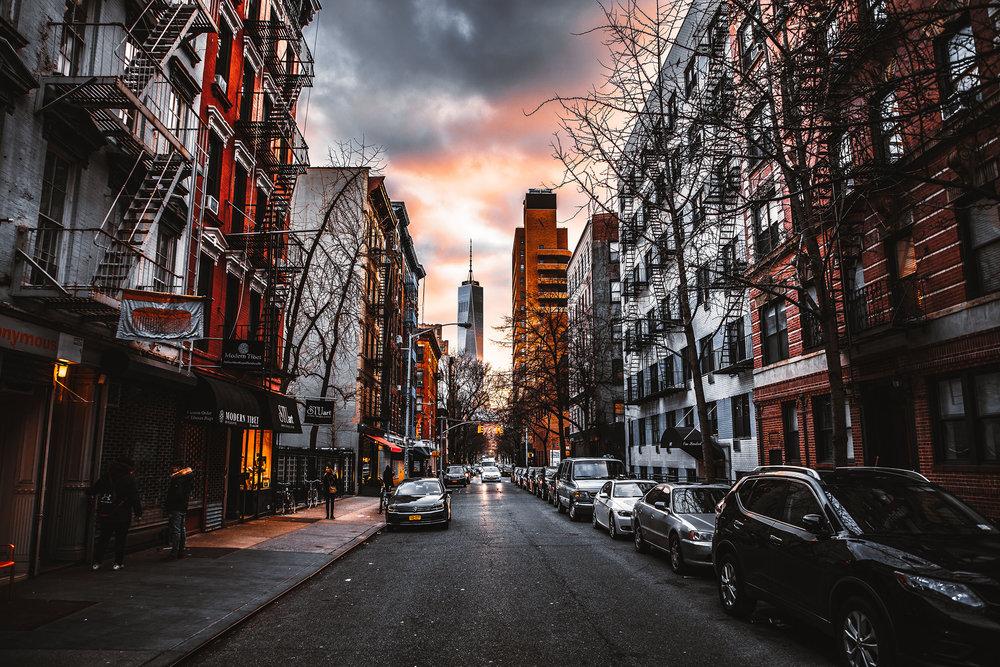 Freedom Tower Street Scene NYC.jpg