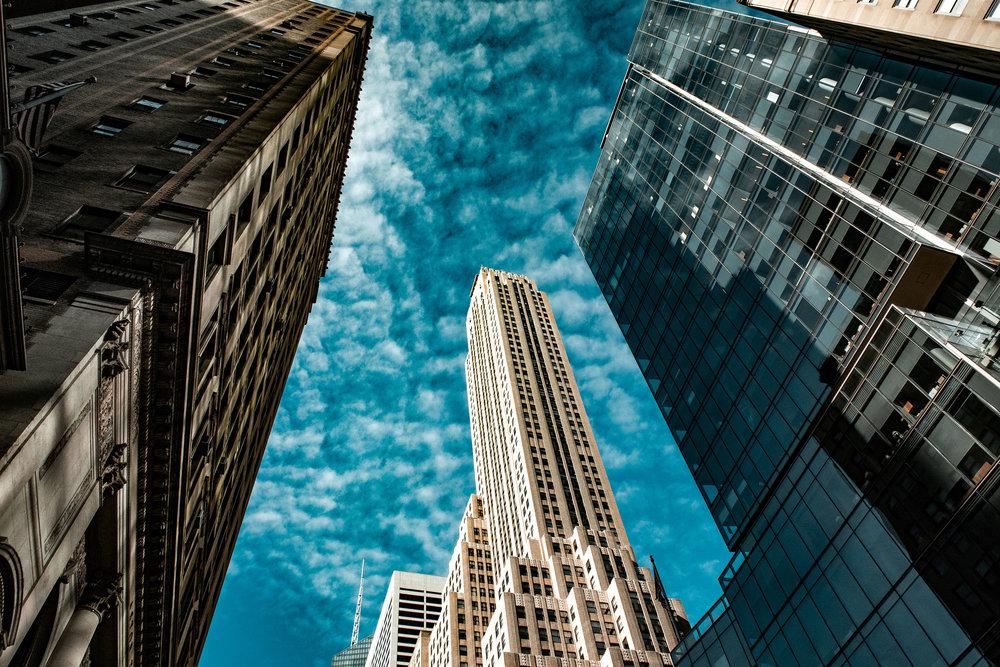 Look Up NYC.jpg