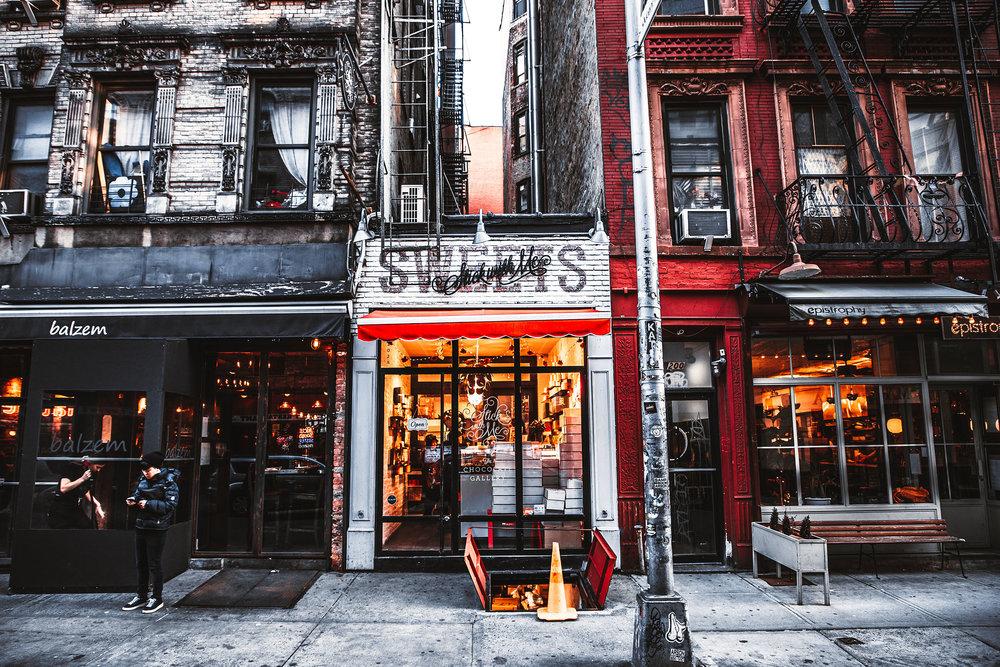 Sweets Shop NYC.jpg