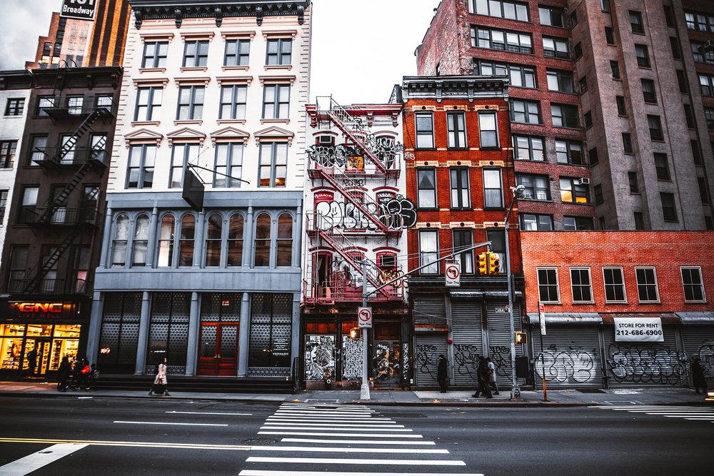 LIttle Building in Soho NYC.jpg