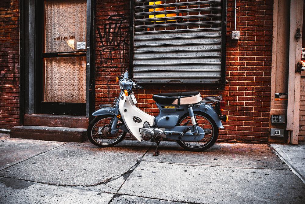 Moped NYC.jpg