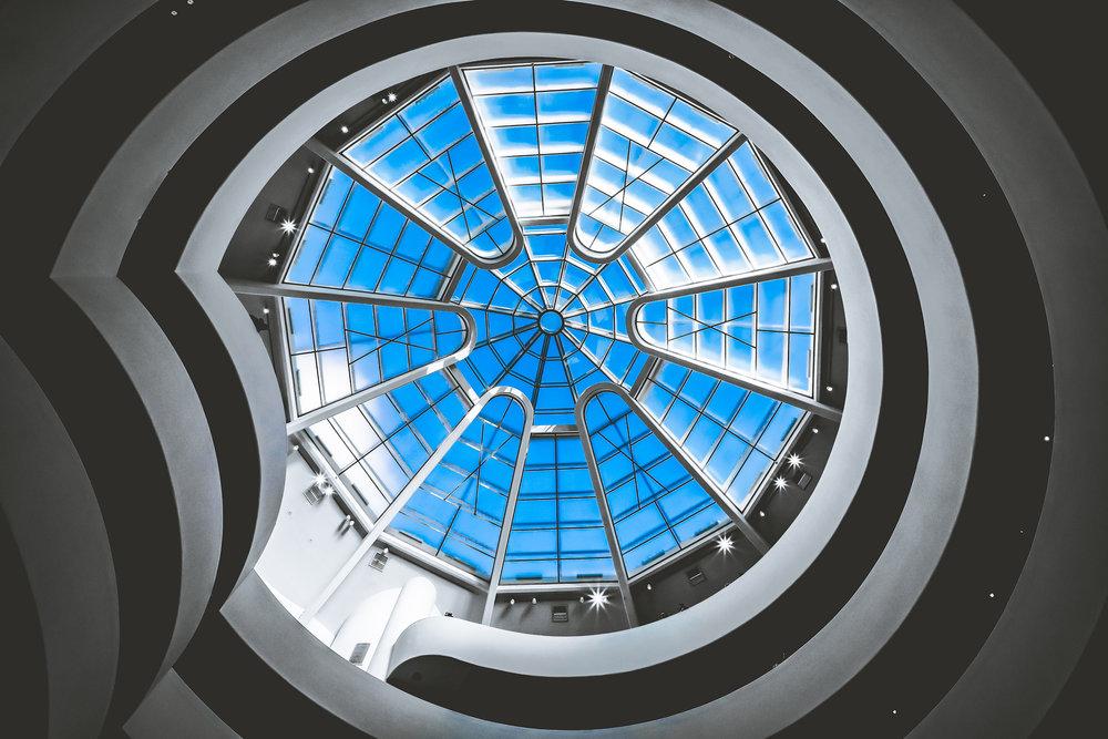 Guggenheim.jpg