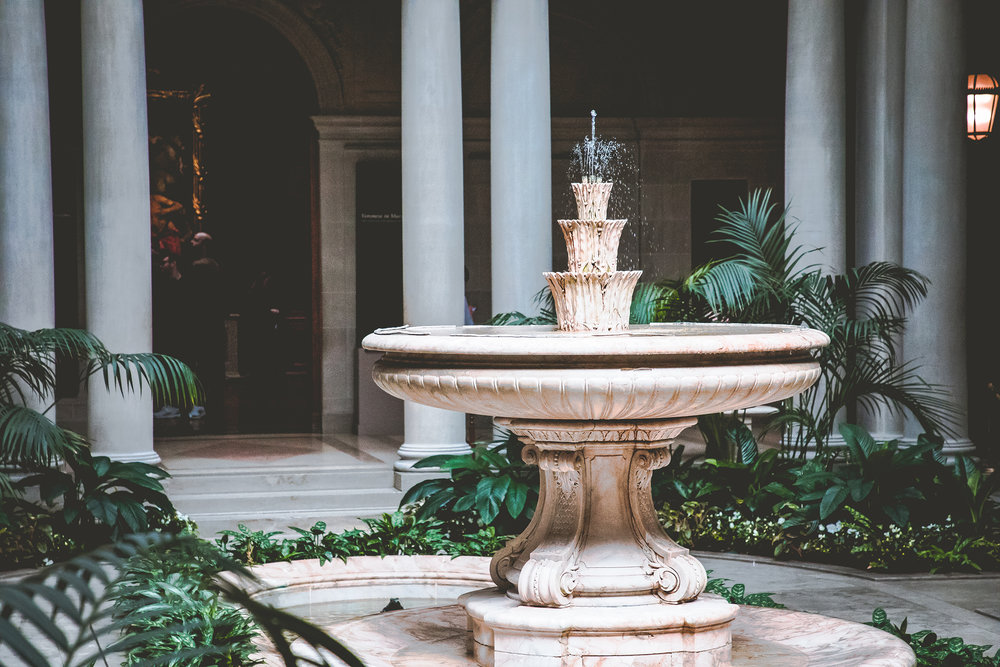 Frick Fountain.jpg