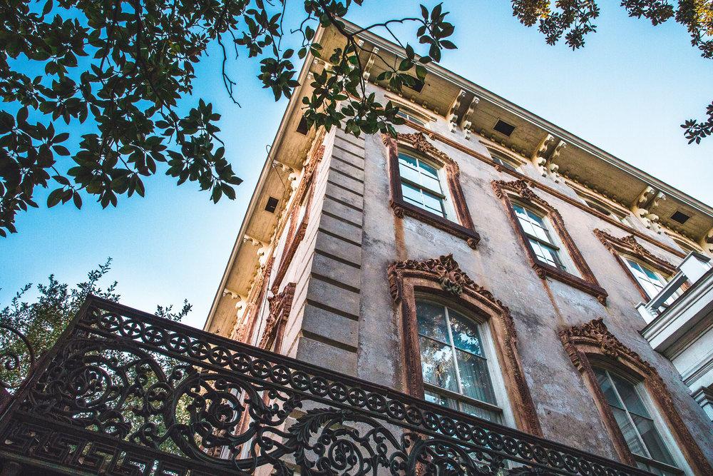 Savannah Architecture.jpg