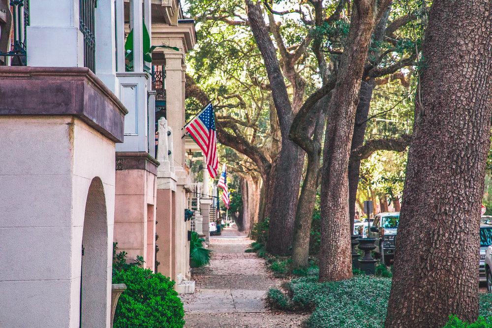 Savannah Streets 1.jpg