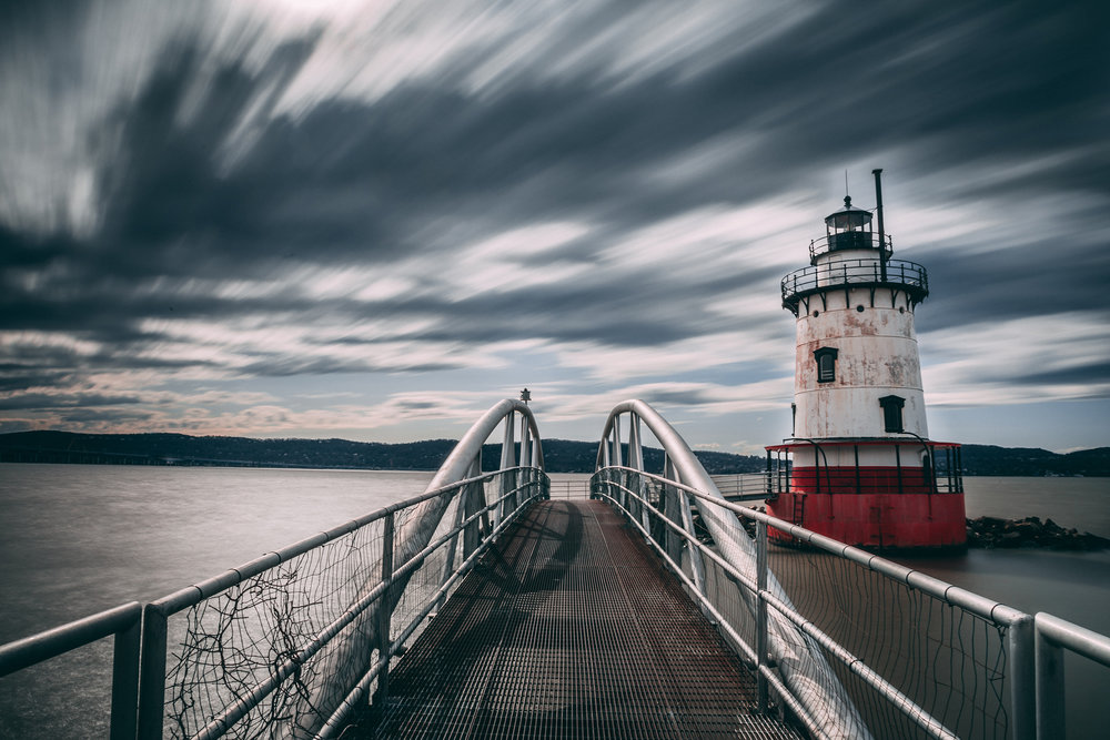 Lighthouse Long Exposure 1.jpg