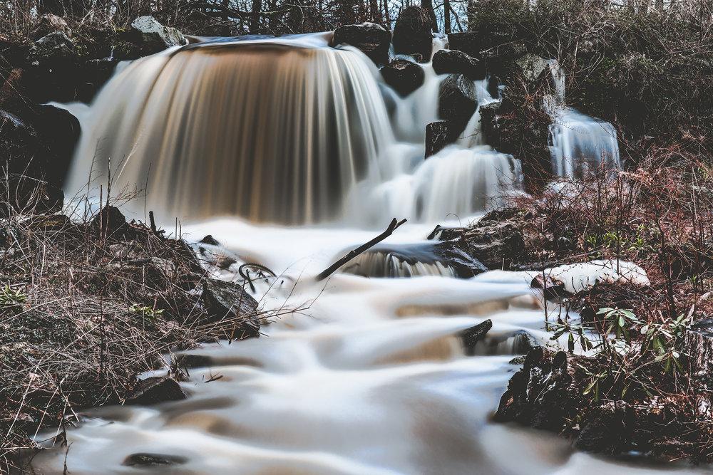 GHS Waterfall.jpg